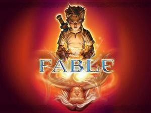 fable-1