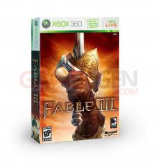 fable 3 collector (2) fable 3 collector (3)
