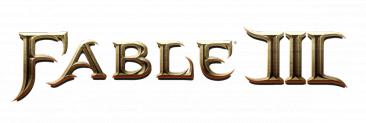 Fable-3-Logo