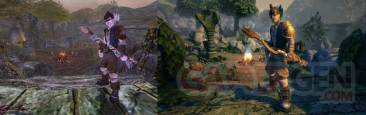 fable-anniversary-image-001-04062013