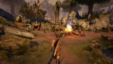 fable-anniversary-image-002-04062013