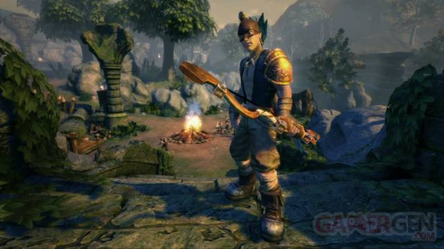 fable-anniversary-image-003-04062013