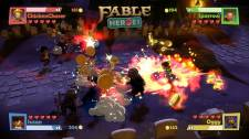 fable heroes 01