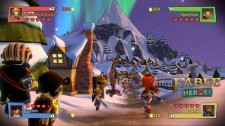 fable heroes 02