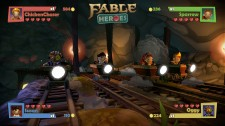fable heroes 03