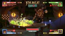 fable heroes 04