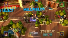 fable heroes 05