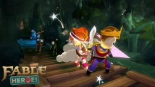 fable heroes 06