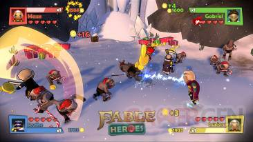 fable heroes maze (2)