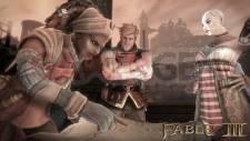 Fable-III_2010_09-03-10_04