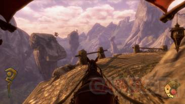fable-journey-kinect5