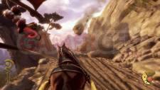 fable the journey screenshot e3 2011 (3)