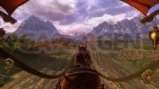 fable the journey screenshot e3 2011 (4)