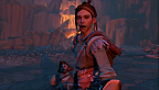 fable the journey trailer e3 2012 vignette 2