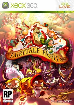 FairytaleFights_360