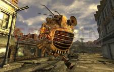 Fallout-New-Vegas_10