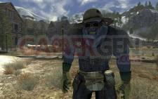 Fallout-New-Vegas_11