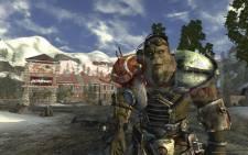 Fallout-New-Vegas_2