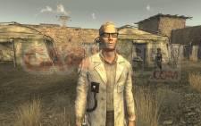 Fallout-New-Vegas_7