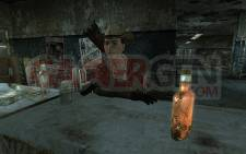 Fallout-New-Vegas_9