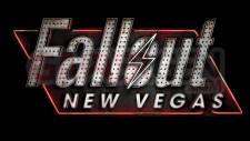 fallout-new-vegas-xbox-360-001