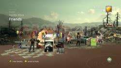 fallout theme