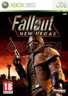 FalloutNewVegas_360_Jaquette