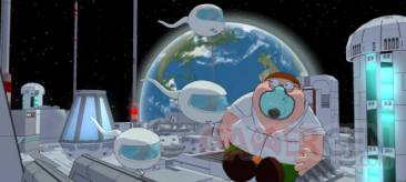 family-guy-back-to-the-multiverse-screenshot-16102012