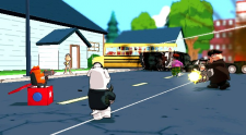 family-guy-back-to-the-multiverse-screenshot-23102012-001