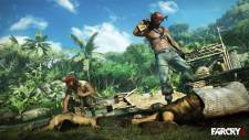 Far-Cry-3_17-08-2011_screenshot-5