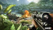 Far-Cry-3_17-08-2011_screenshot-6