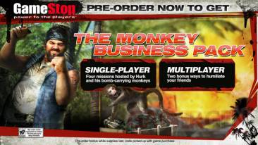 far-cry-3-dlc-monkey-business-pack-gamestop