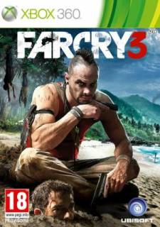 far cry 3 edition speciale