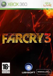 Far-cry-3-fausse-jaquette-360