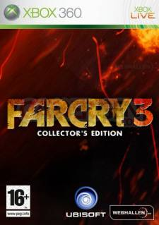 Far-cry-3-fausse-jaquette-collector-360