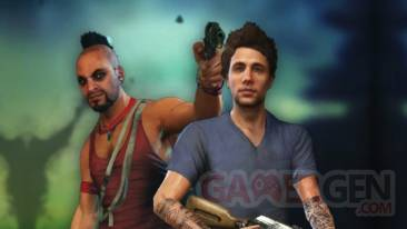 far-cry-3-image-18012013