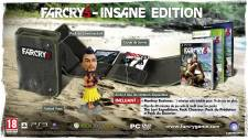 farcry 3 insane edition