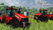 farming-simulator-2013-screenshot-001