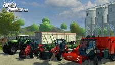 farming-simulator-2013-screenshot-002