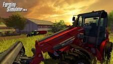 farming-simulator-2013-screenshot-003