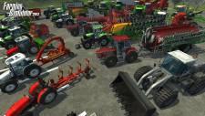 farming-simulator-2013-screenshot-004