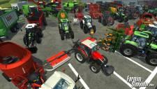 farming-simulator-2013-screenshot-005