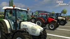 farming-simulator-2013-screenshot-006