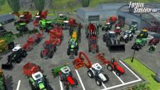 farming-simulator-2013-screenshot-007