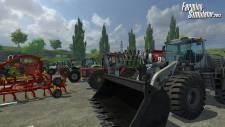 farming-simulator-2013-screenshot-008