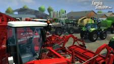 farming-simulator-2013-screenshot-009