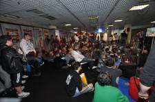 festival du jeu cannes 2011-0010