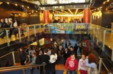 festival du jeu cannes 2011-0034