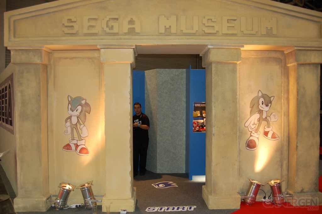 Festival du jeu vidéo 2009 - 51