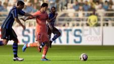 FIFA-11_10